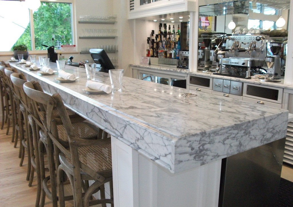area company could mo top products countertops a be stone manufactures custom louis bars your is aphrodite granite marble countertop bar in st that services natural the great kitchen