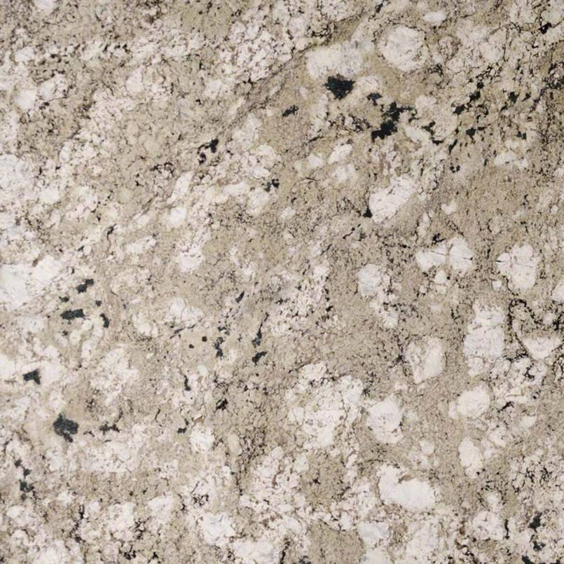 Msi Granite Slabs : Msi avalon white granite pinnacle kitchens toronto