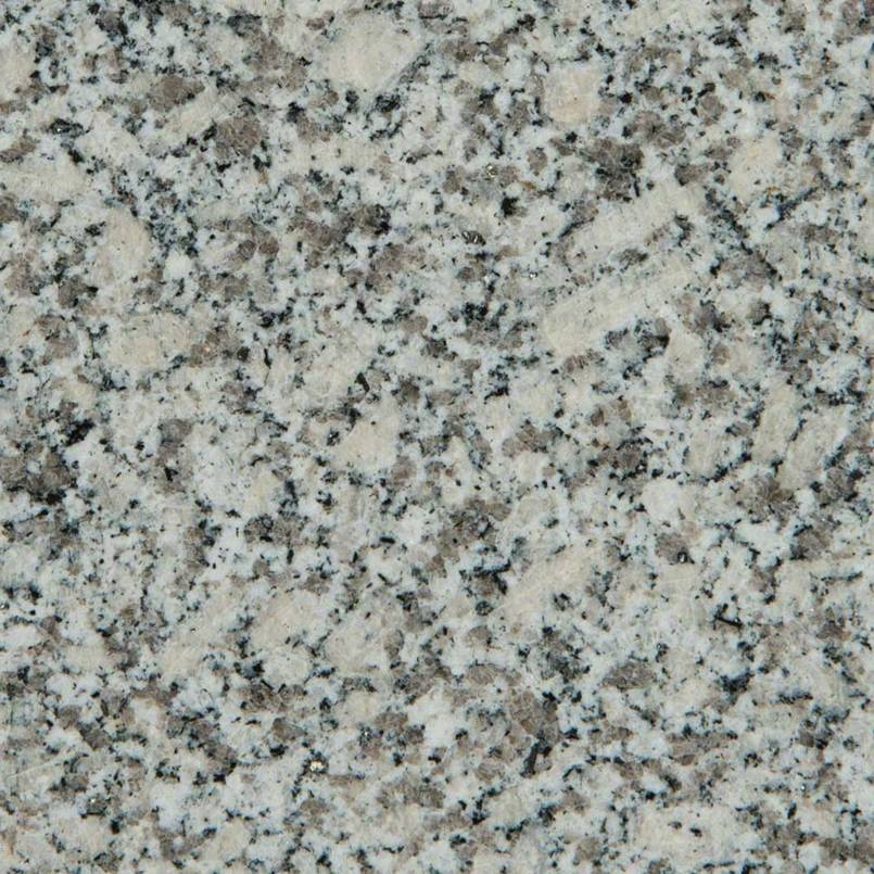 Msi Granite Slabs : Msi bianco crystal granite pinnacle kitchens toronto