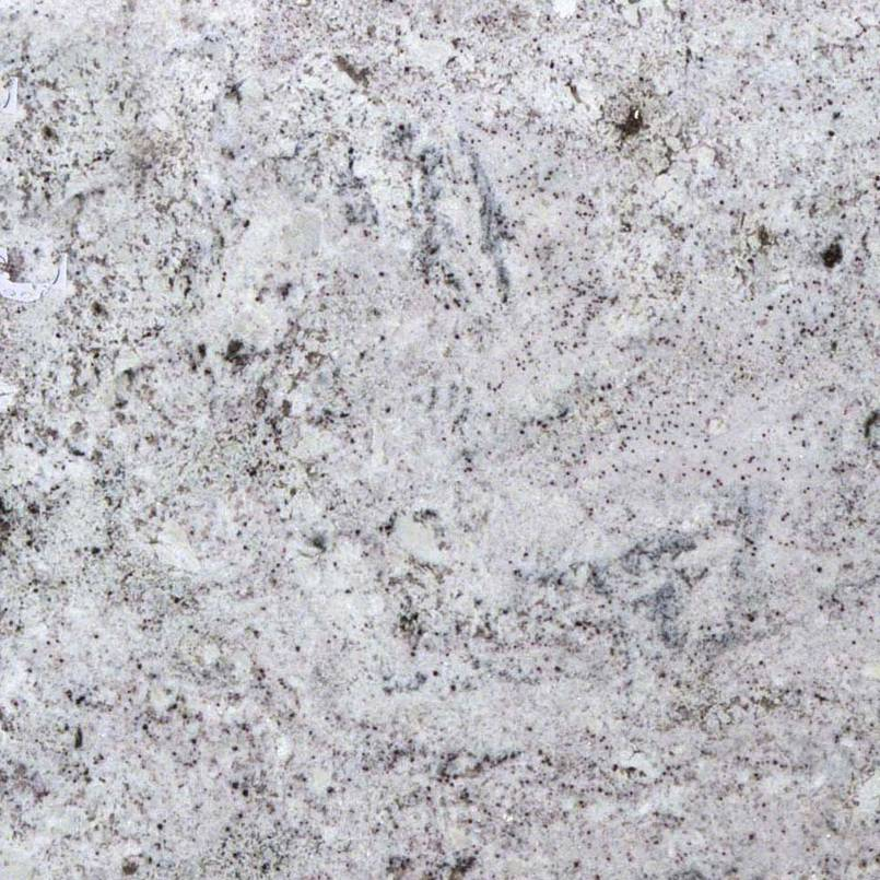 Msi Granite Slabs : Msi salinas white granite pinnacle kitchens toronto