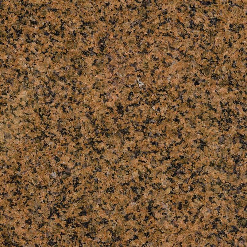 Msi Tropic Brown Granite Pinnacle Kitchens Toronto